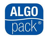 Algopack - Logo slb