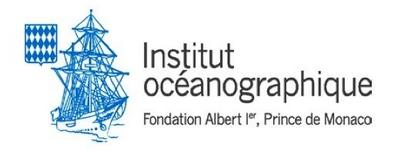 institut oceanographique monaco