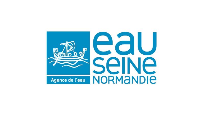 Agence Eau Seine Normandie Partenariat