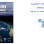 7e continent invitation film 2
