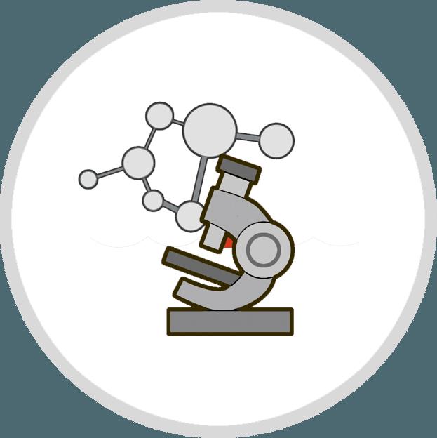 Volet Scientifique