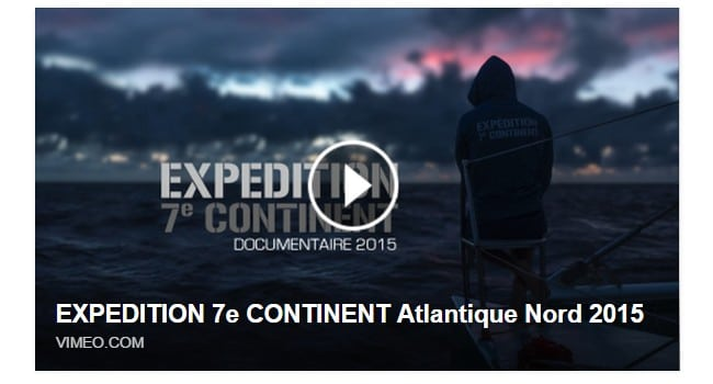 Film Expeditions 7e Continent