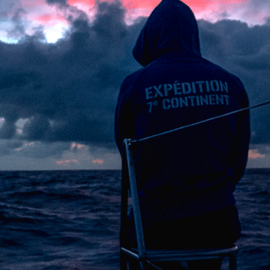 Le Film De L'Expédition 2015