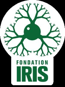 Logo_Iris_for_Web