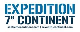 Expédition 7e Continent : Tournée De Sensibilisation Du 08 Juillet Au 10 Aout
