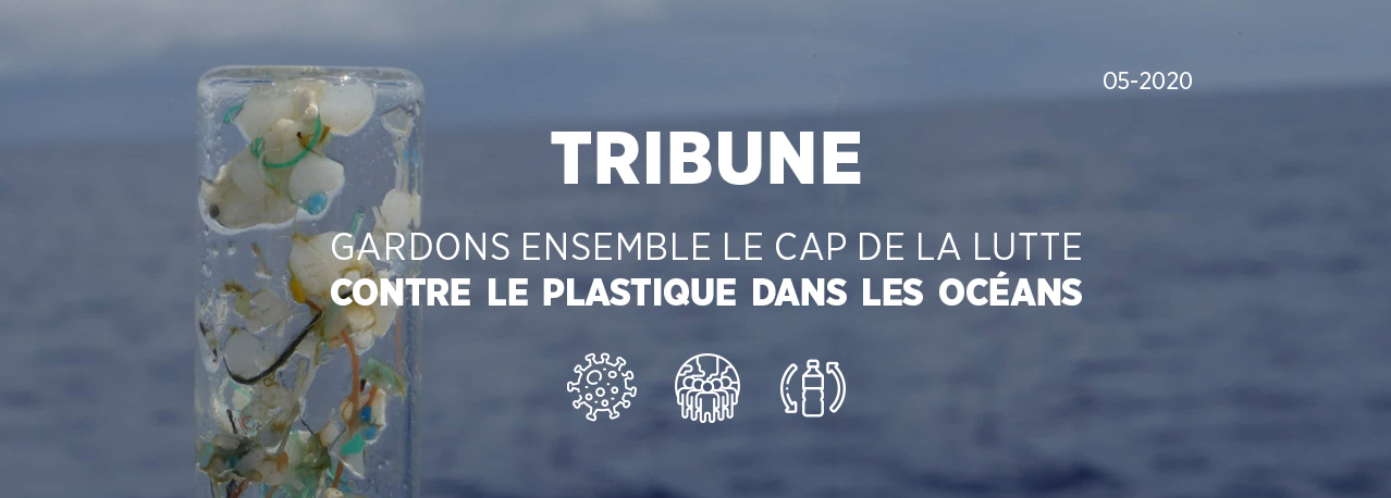 banner_tribune_covid_05-2020